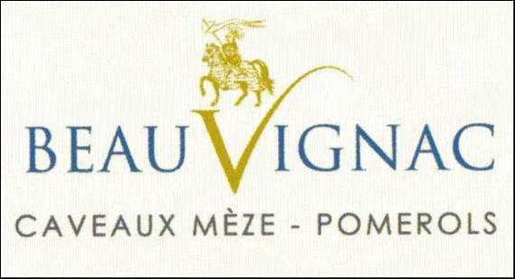 Beauvignac001 4